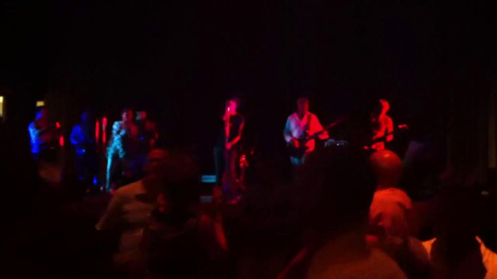 Band B.H..mp4