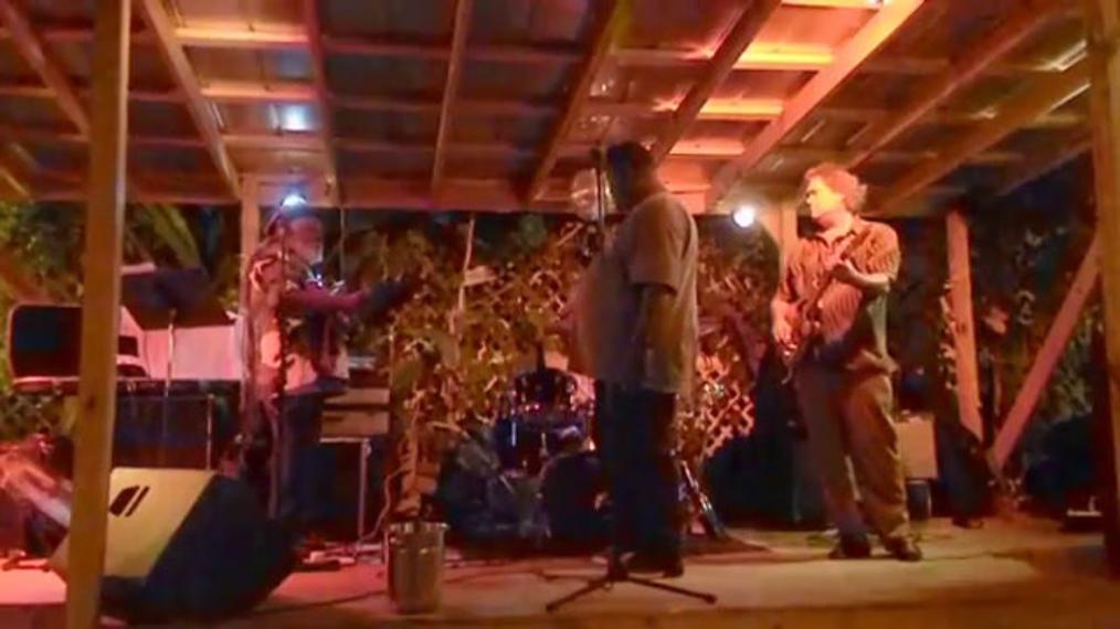 Band O.C..mp4