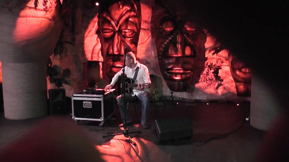 Guitarist I.V. (5).mp4