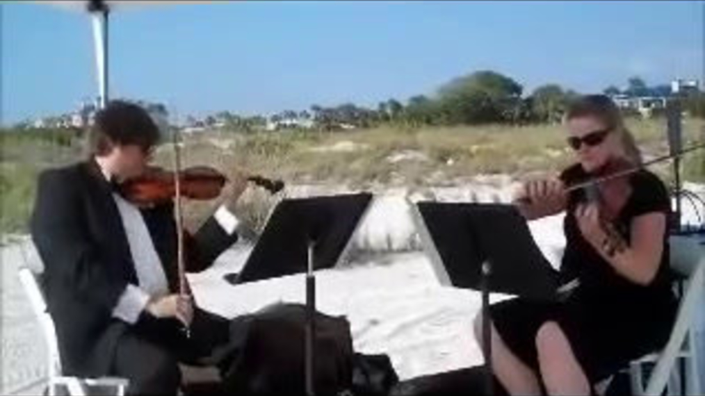 Breezin String Duo.mp4