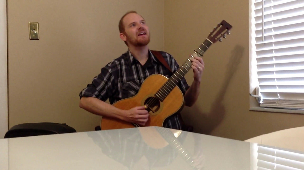 Guitarist J.M.(7).mp4