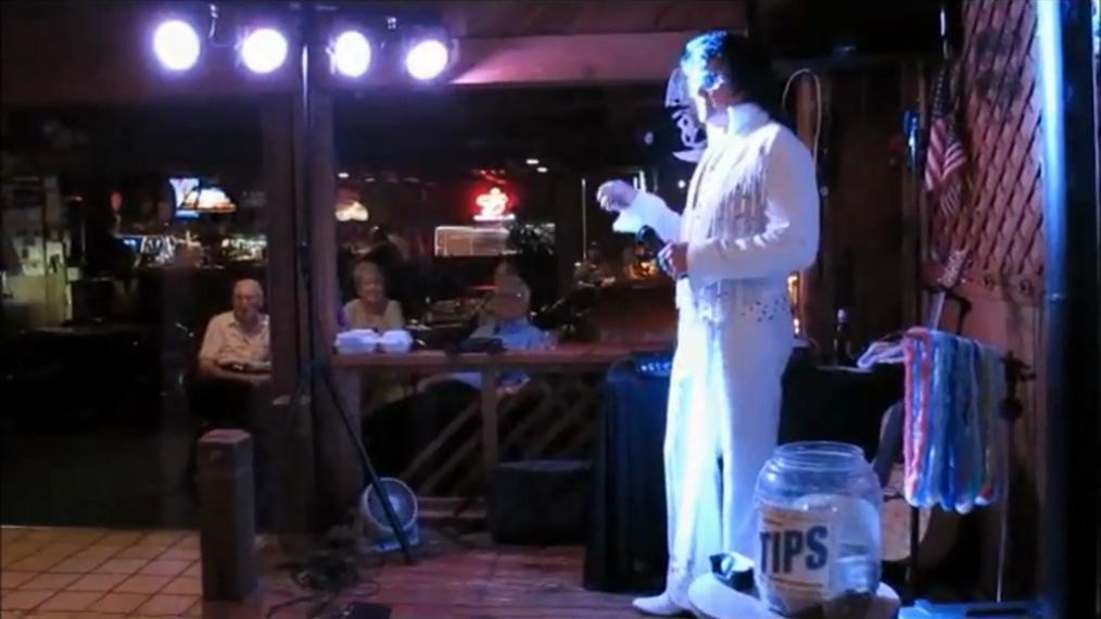 Elvis B.L..mp4