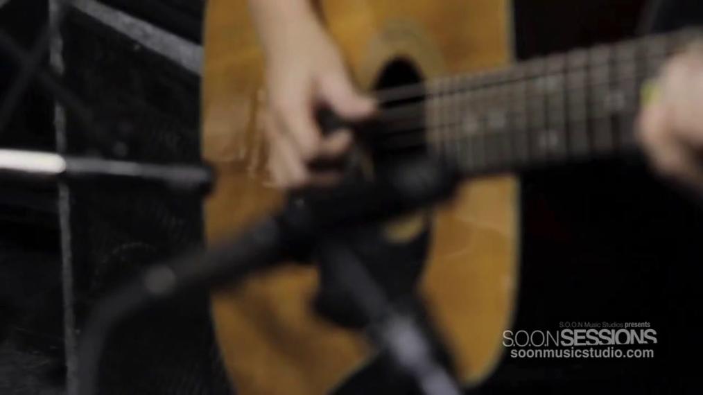 Guitarist K.M..mp4