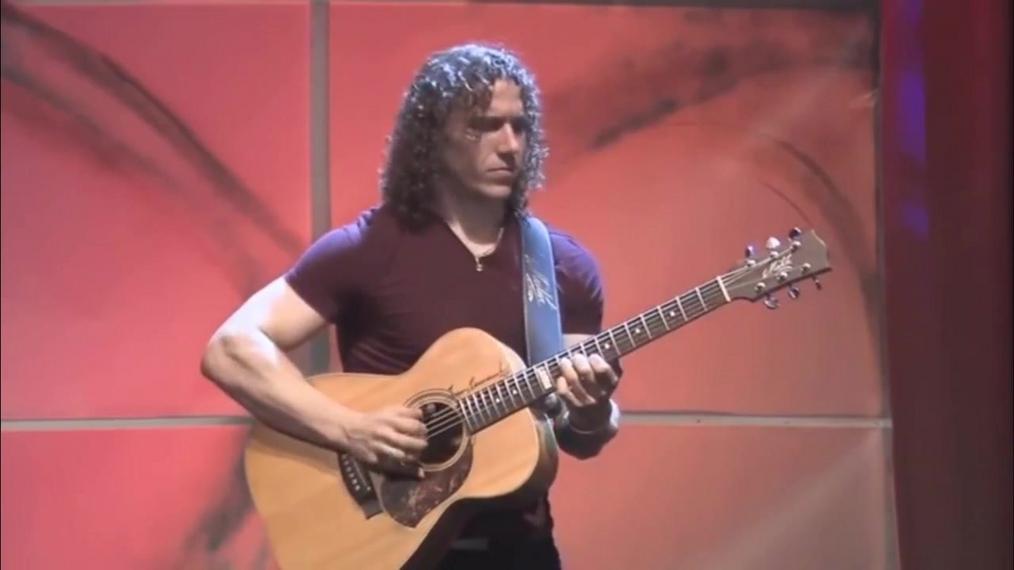 Guitarist S.H..mp4