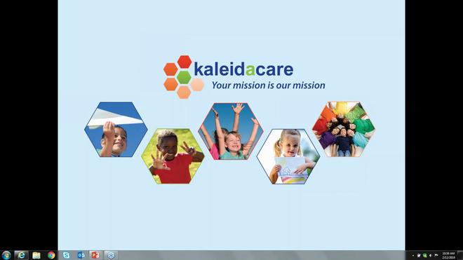 2019-02-12 10.59 KaleidaCare - A Smart, Caring Software .mp4