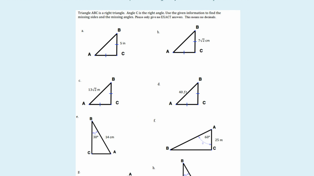 Homework Help Cosine Functions 7.mp4