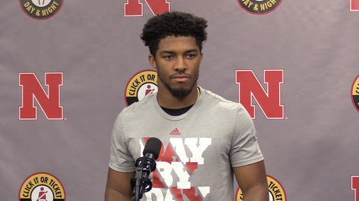 Tre Neal Full Comments