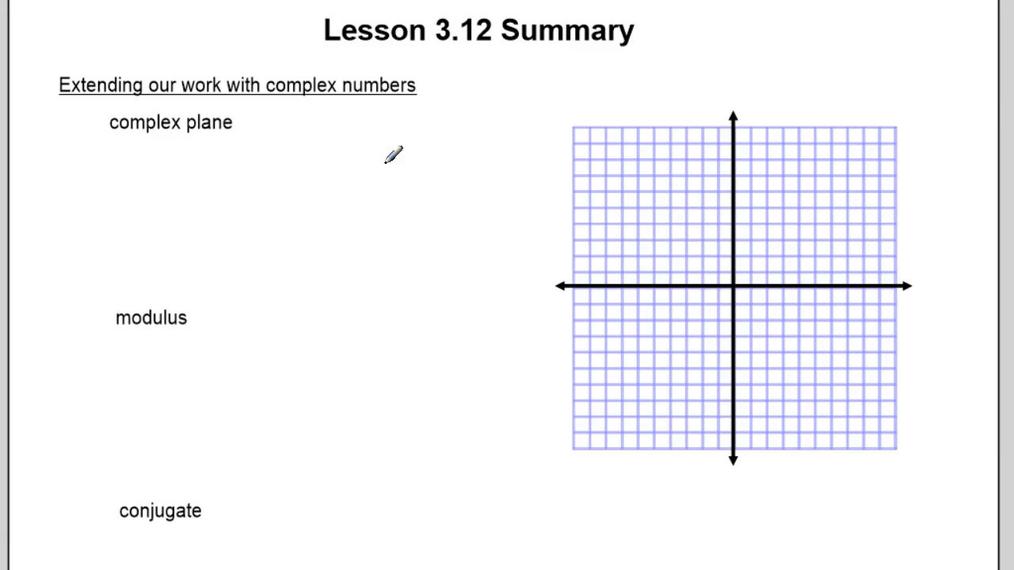 Lesson 3.12 Summary (1).vid