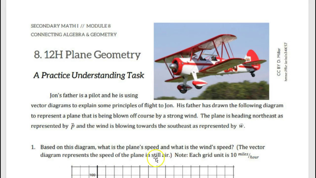 Precalculus Plane Geometry Guided Notes.mp4