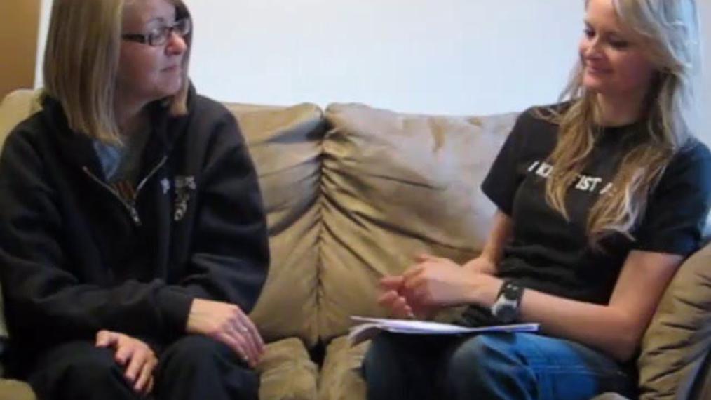 ASL 2 Q1 W1 Conversation
