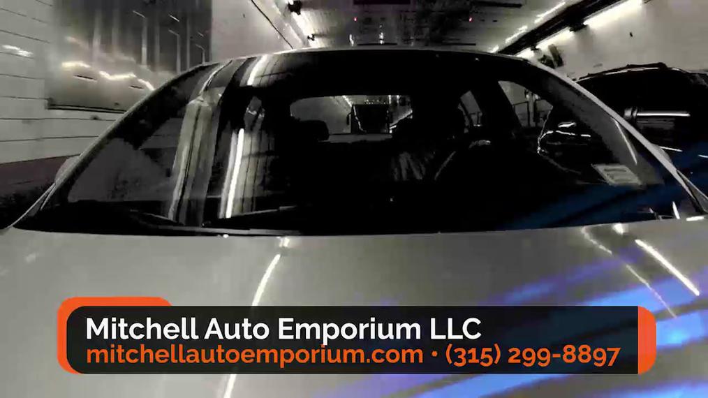 Used Car Dealerships Syracuse Ny >> Egumball