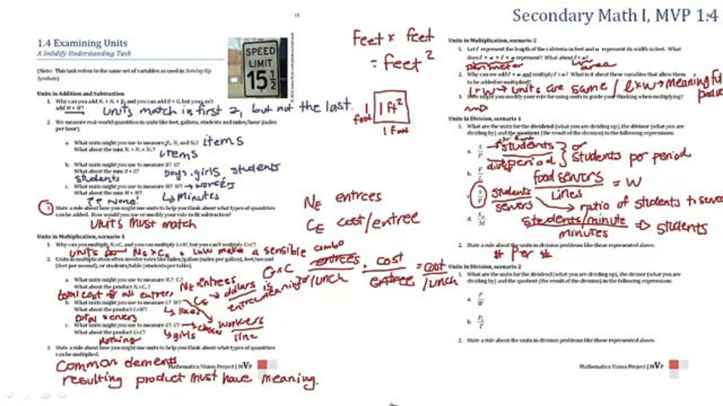 SMI 1.4 Explanation Part 4