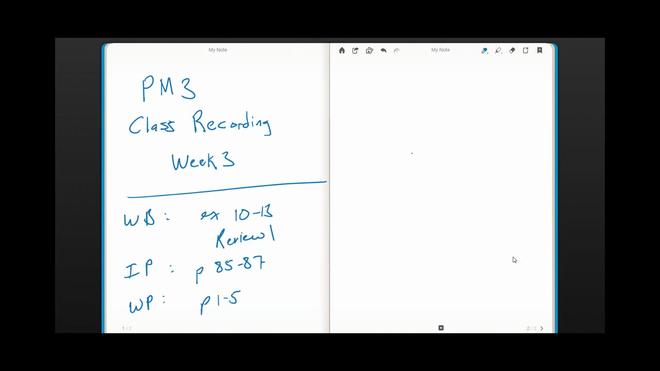 PM3 Class Recording Week 3.mp4