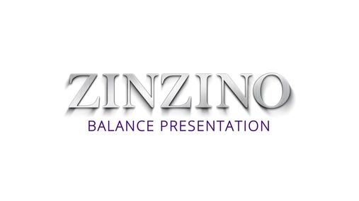 Balance Presentation - EU