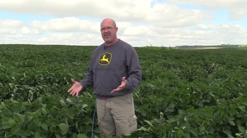 8-4-17 Full Friday's In the Field-Dave Warner.mp4