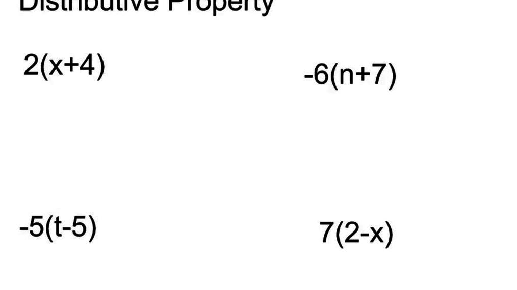 Math 7 Distributive Property examples.mp4