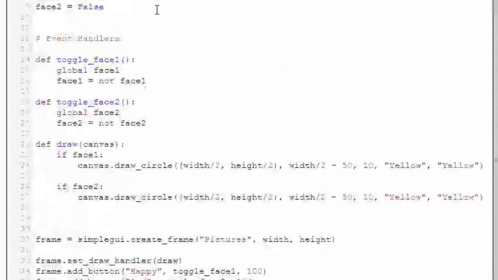 Emoji Programming Template Instructions.mp4