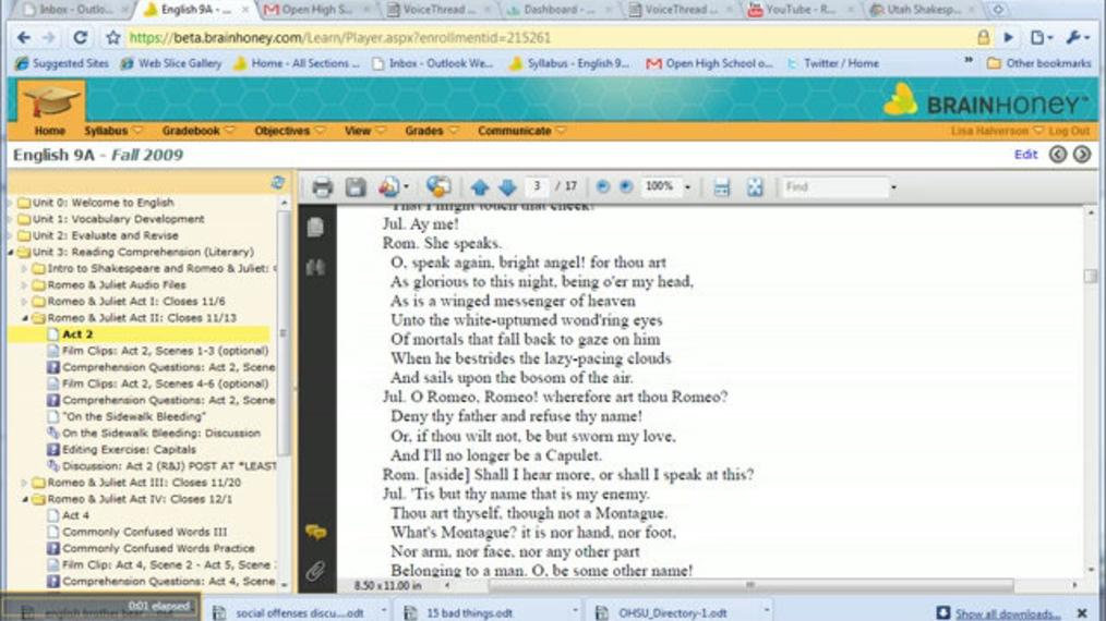 Act 2 Scene 2 part 2 (lines 26-68).mp4