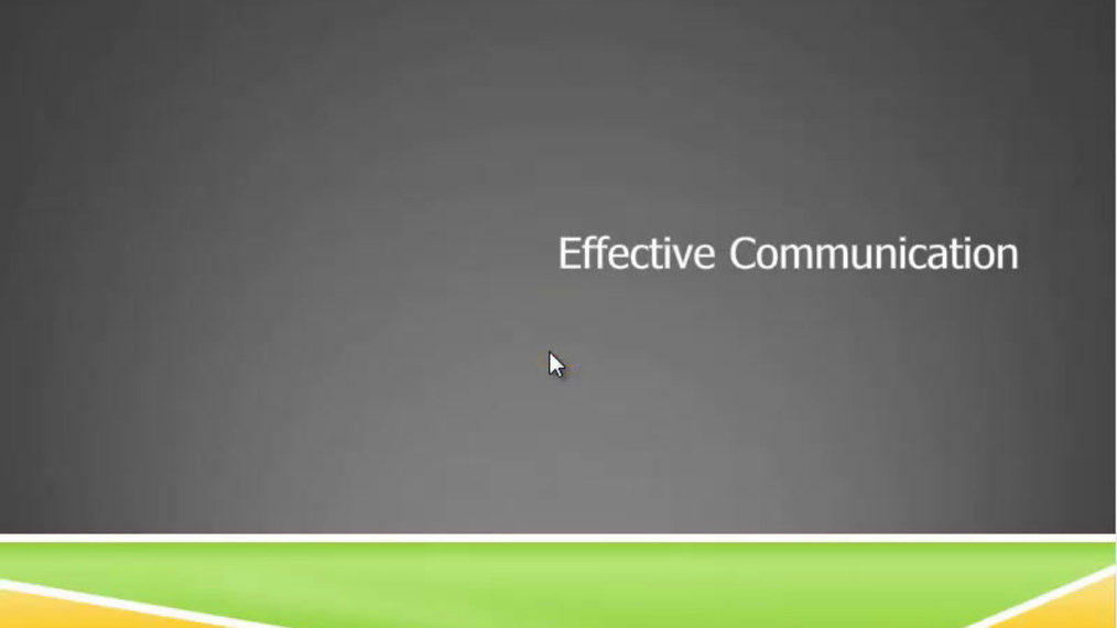 Effectivie Communication SlideRocket Recording.mp4