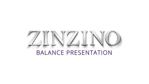 Balance Presentation - PL