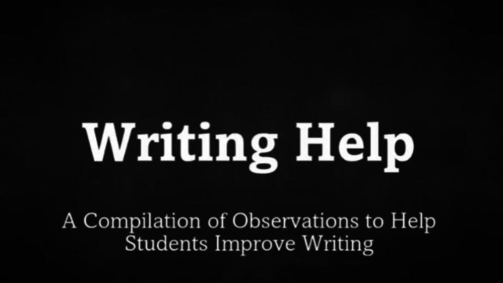 English Writing Help Sliderocket.mp4