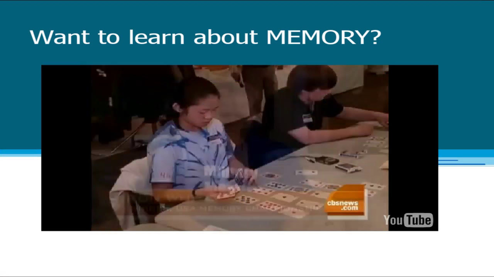 Memory Introduction.mp4