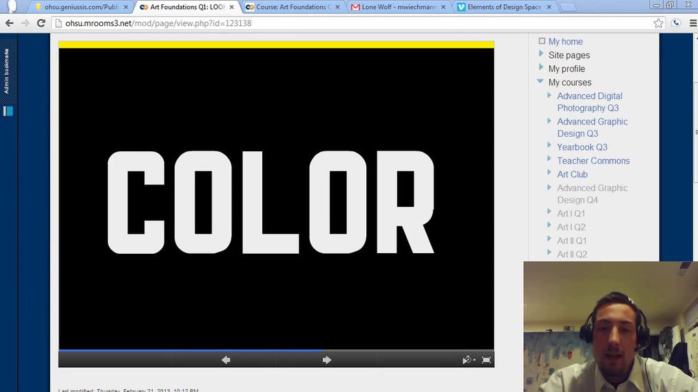 Elements of Design  Color.mp4