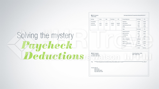 Paycheck Deductions watermarked.mp4