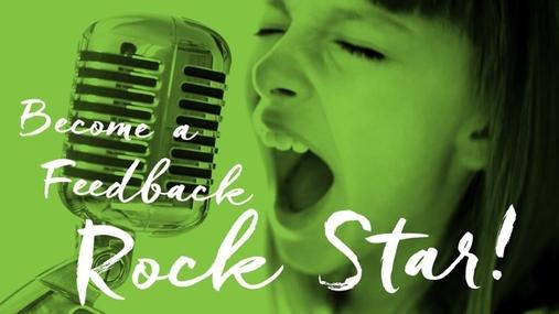 WTW HR Trove [BYB Rock star]_watermark.mp4