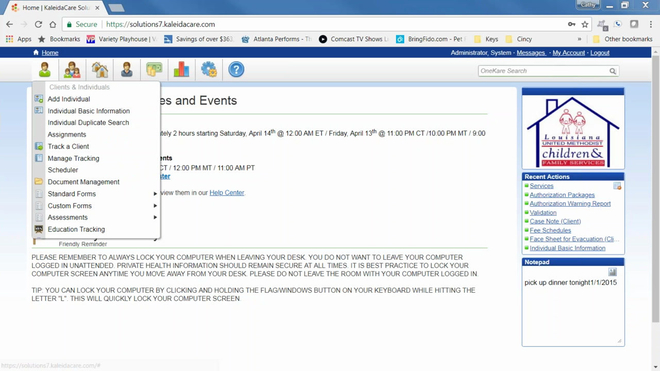 2018-04-11 11.04 LMCH_ KaleidaCare Billing Q_A .mp4