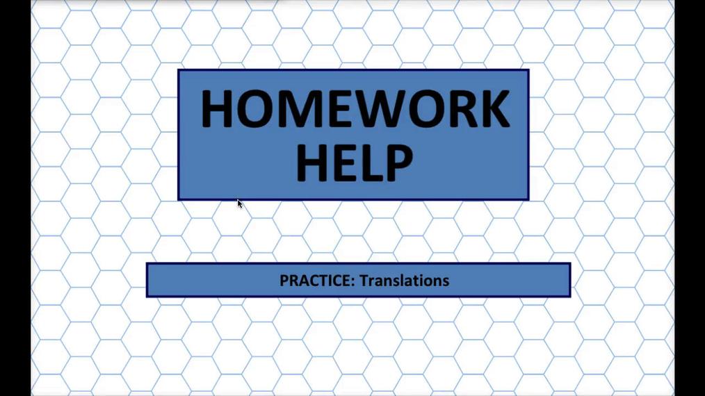 Math 8 Q3 NEW - Translations HH.mp4
