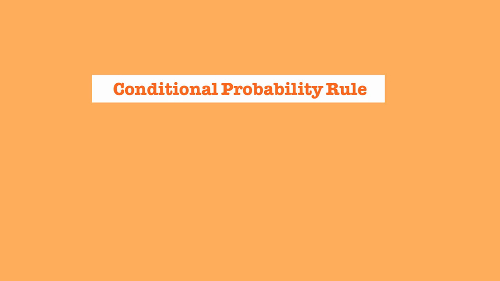 Conditional Probability Rule.mp4
