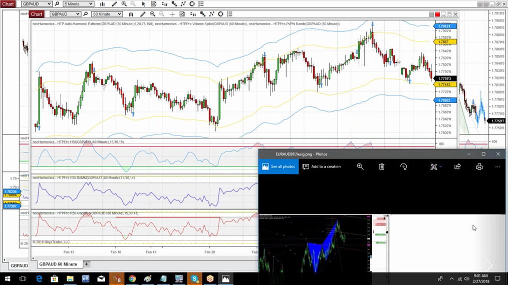 2018-02-27 09.01 LIVE Harmonic Trading Platform NT8.mp4
