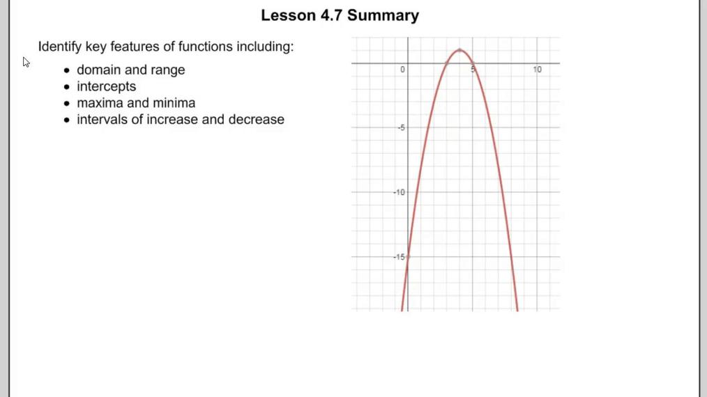 Lesson 4.7 Summary.mp4