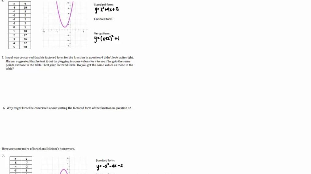 Unit 3 Lesson 8 Part 2.mp4