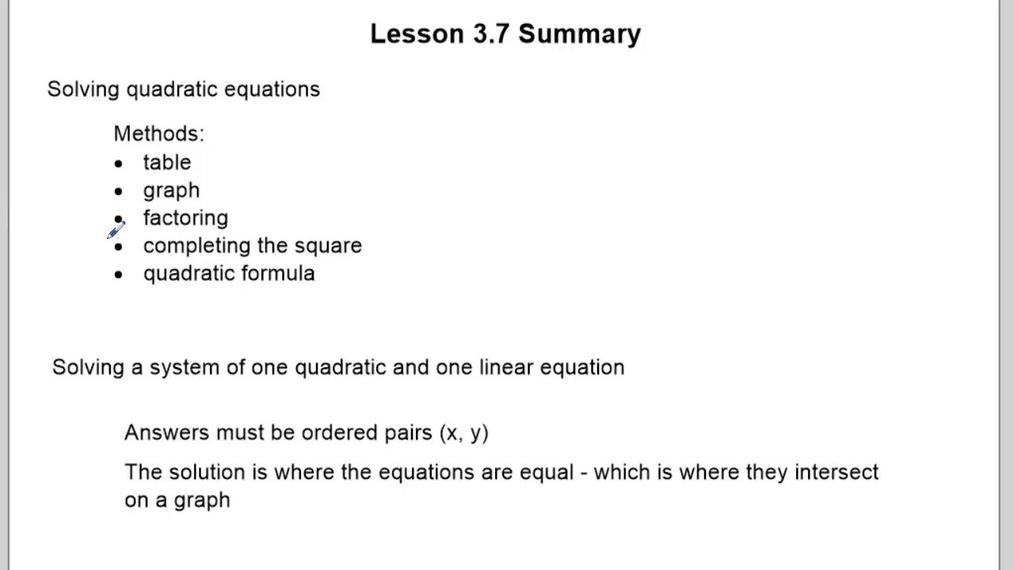 SMII Lesson 3_7 Summary.mp4
