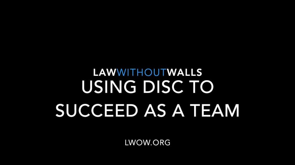 LWOW 2017 DISC