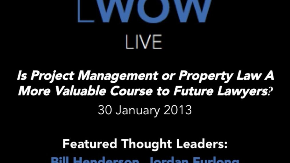2013 VTLS #1 - 30 January_0.flv
