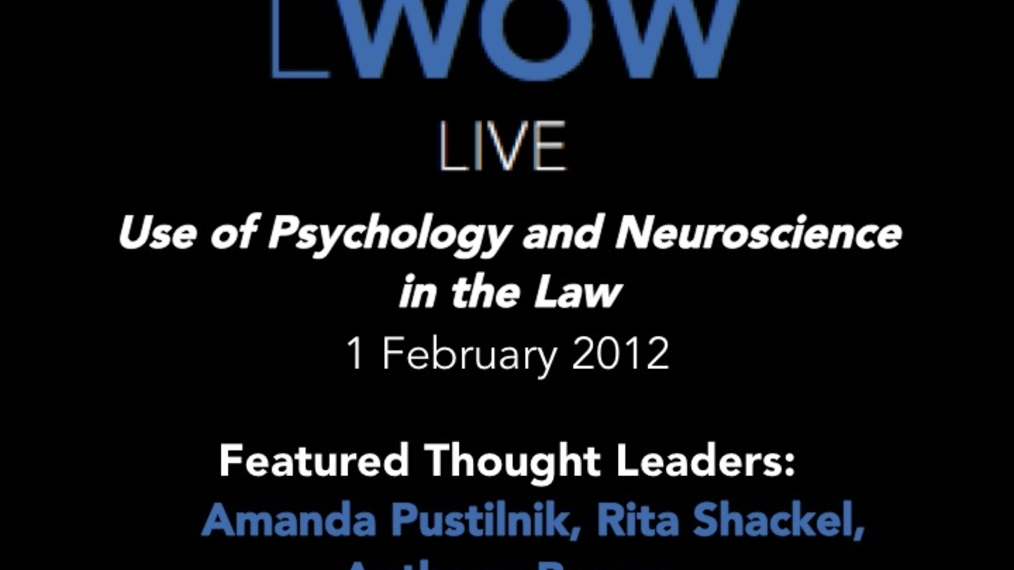 Virtual Thought Leader Session #3 - 1 Feb 2012_0.flv