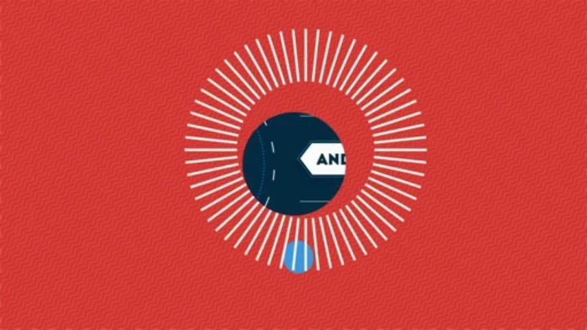 Amit's header