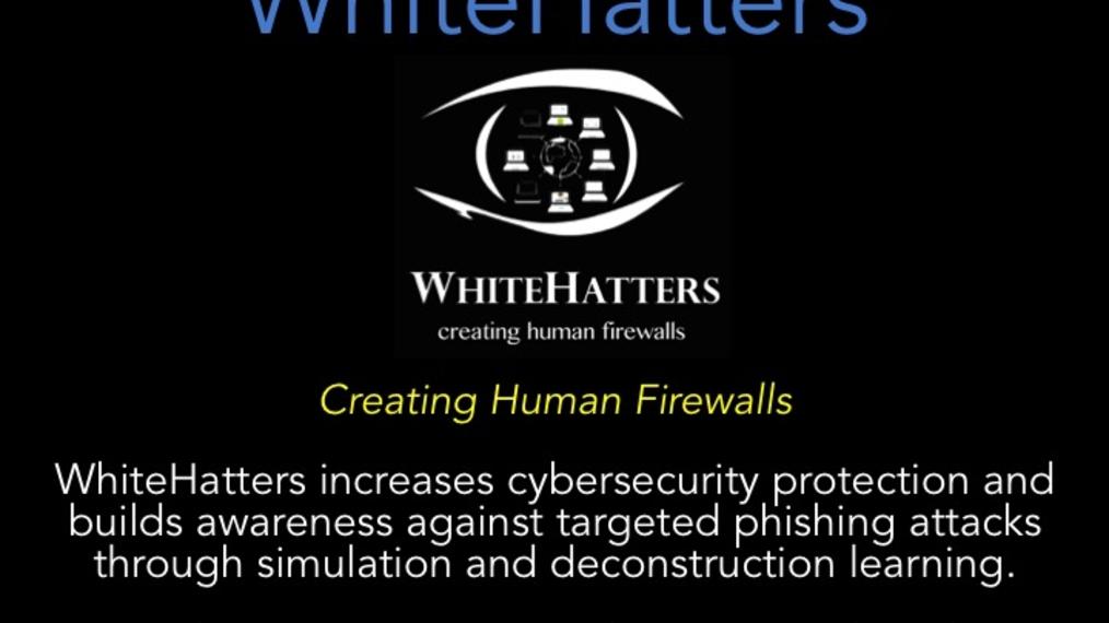 LWOW O: WhiteHatters