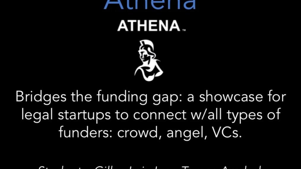 LWOW X: Athena