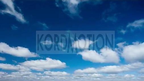 krd00034TL.mov