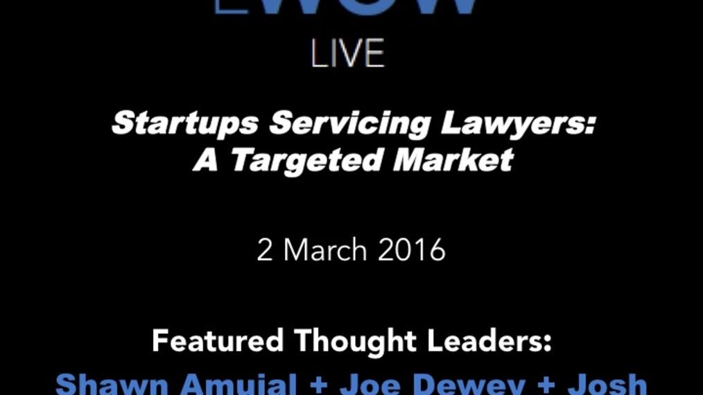 LWOW 20160302.mp4
