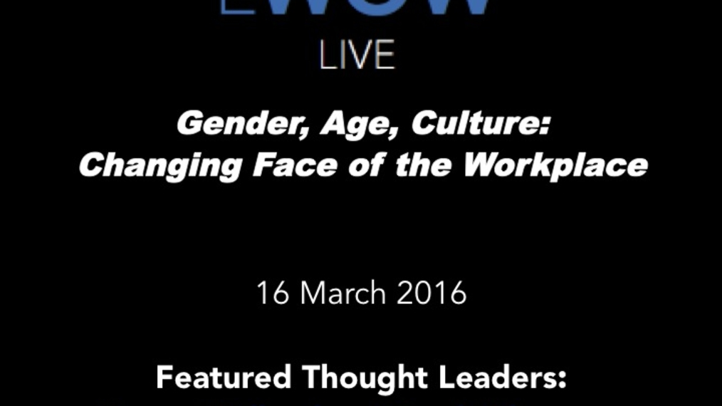 20160316_LWOW Live.mp4