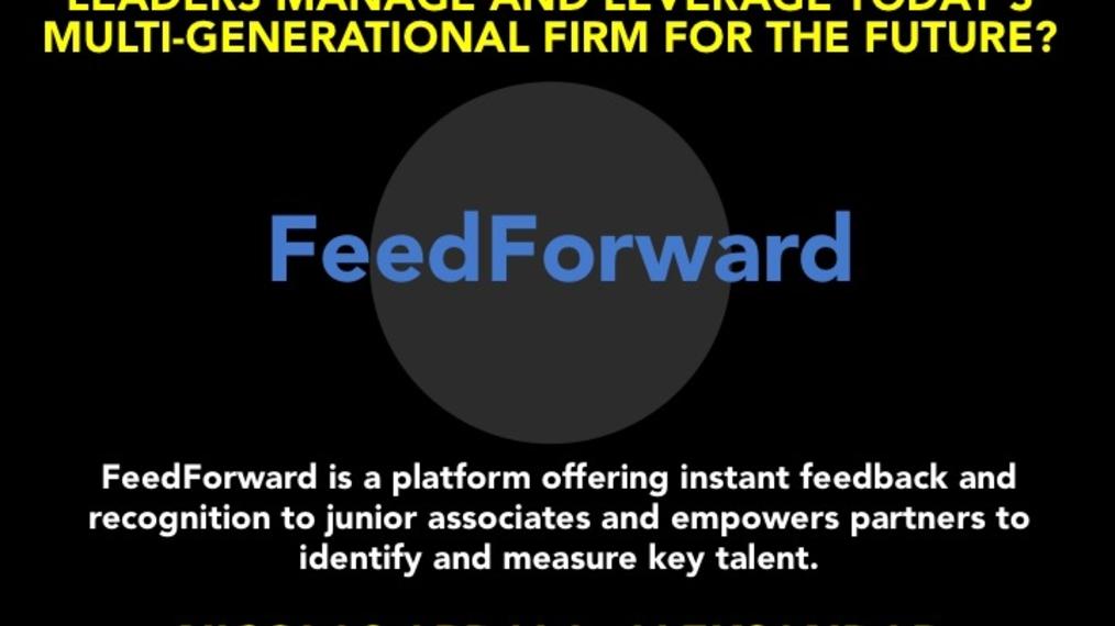 5. FeedForward.mp4