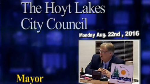 Hoyt Lakes Aug 22.mp4