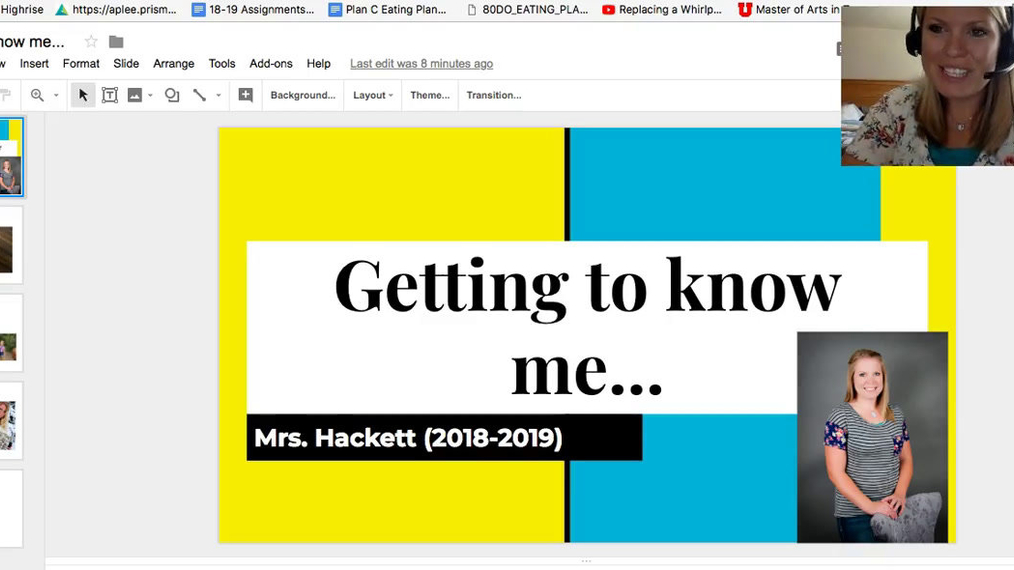 Getting to know Mrs. Hackett.mp4