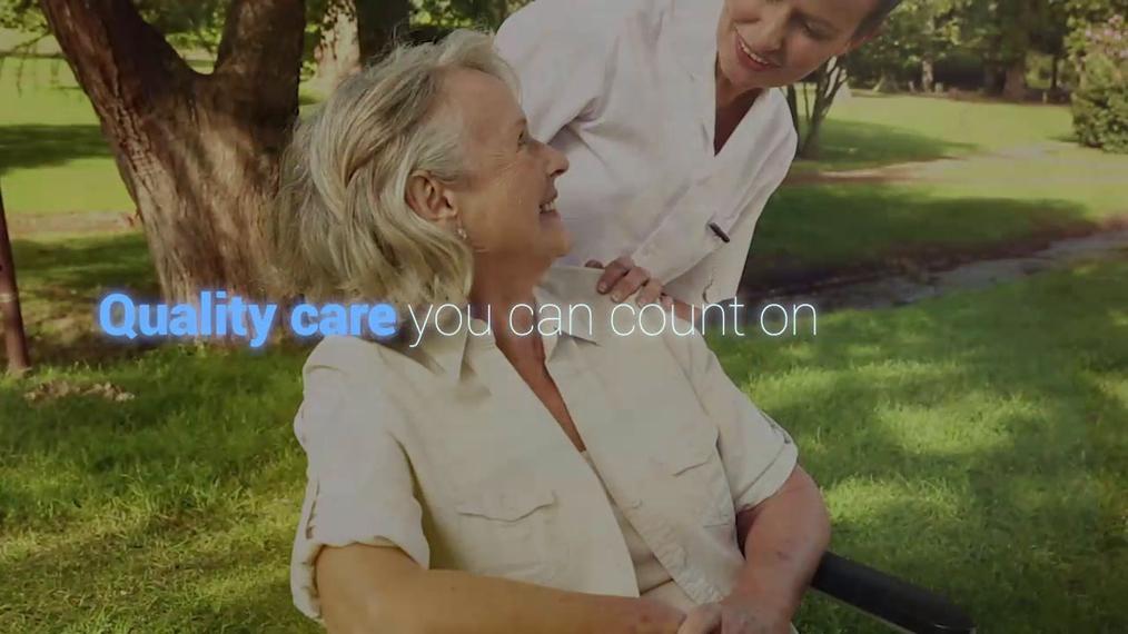 In Home Care in Newport News VA, Progressive Healthcare Services