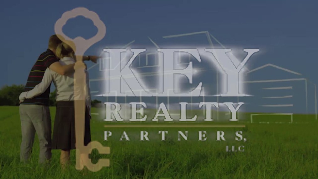 Real Estate Agents in Doylestown PA, Key Realty Partners LLC